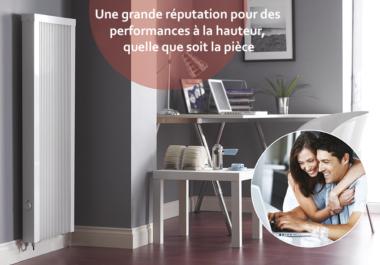 ElecPlus-bureau-radiateur-inertie-pierre-refractaire
