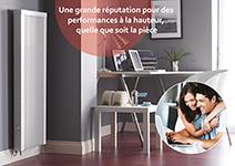 ElecPlus-bureau-radiateur-inertie-pierre-refractaire-h150