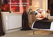 ElecPlus-chambre-ElecPlus-radiateur-inertie-pierre-refractaire1h150