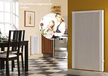 ElecPlus-cuisine-radiateur-inertie-pierre-refractaire1h150