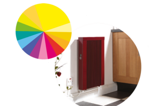 ElecPlus-radiateur-a-inertie-gamme-couleurs21