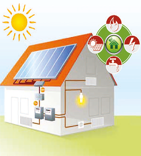 ElecPlus-radiateur-a-inertie-panneaux-solaires22