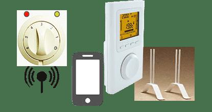 ElecPlus-radiateur-inertie-accessoires-2