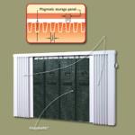 ElecPlus-radiateur-inertie-pierre-refractaire15