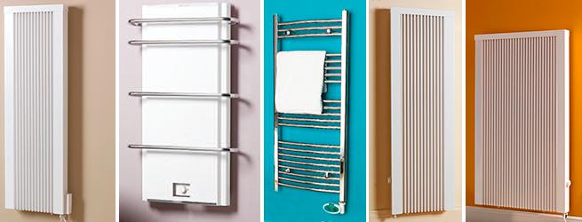 ElecPlus-radiateur-inertie-vertical-
