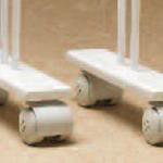 ElecPlus-radiateur-mobile-inertie-pierre-refractaire