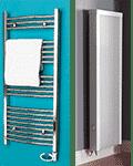 ElecPlus-radiateur-vertical-inertie-pierre-refractaire-V