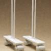 ElecPlus-roulettes de radiateur-a-inertie18