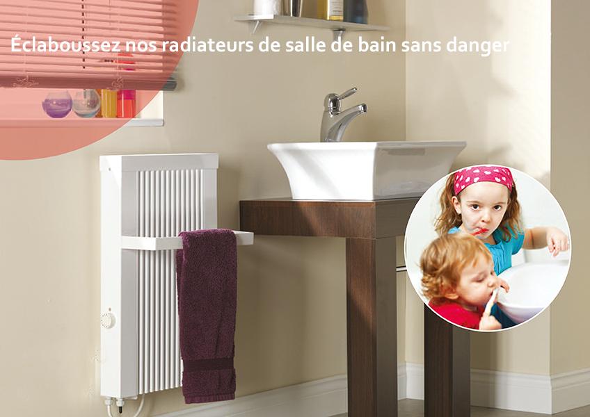 ElecPlus-salle-de-bain-radiateur-inertie-pierre-refractaire-3