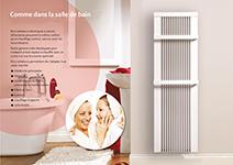 ElecPlus-salle de bain-radiateur-inertie-pierre-refractaire2-h150