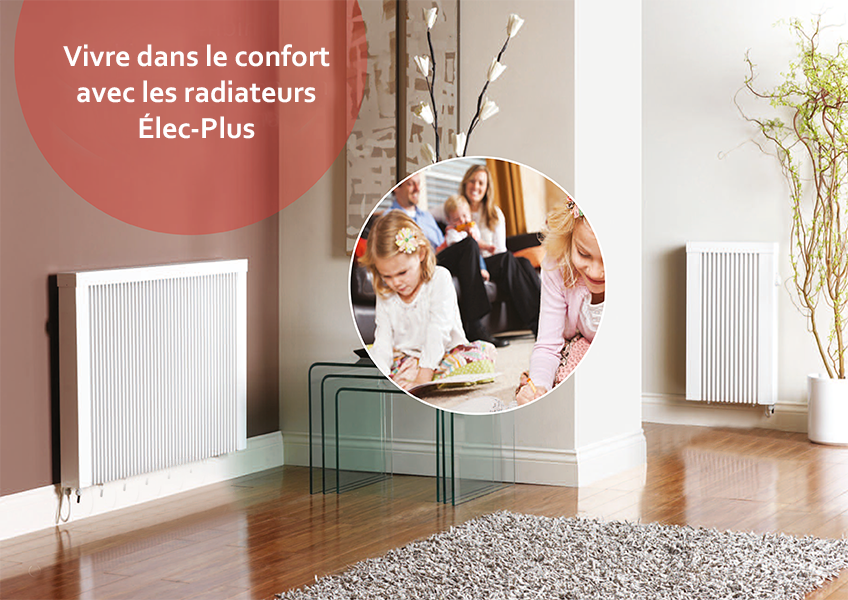 ElecPlus-salon--radiateur-inertie-pierre-refractaire2