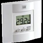 ElecPlus-thermostat-radiateur-a-inertie16