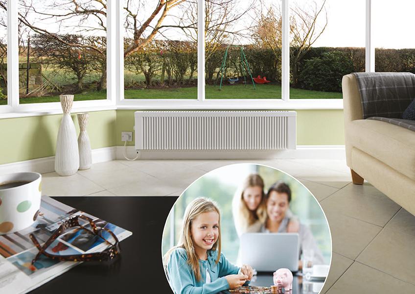 ElecPlus-veranda-radiateur-électrique-inertie-pierre-refractaire-2